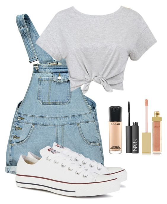 """Puer"" by jessicatomlinson7 on Polyvore"