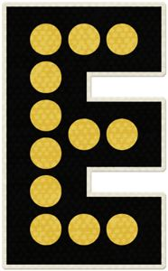 черно-желтый  (15).png