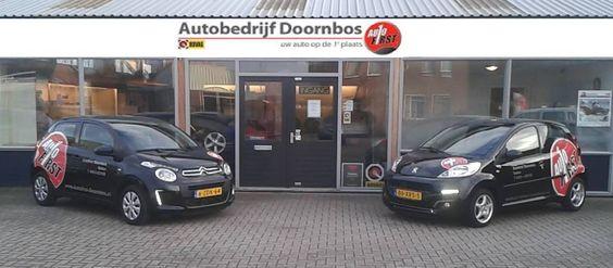Jordy Doornbos van harte gefeliciteerd met het 8-jarig bestaan van Autobedrijf Doornbos! http://koopplein.nl/middendrenthe/4148547/jordy-van-autofirst-doornbos-van-harte-gefeliciteerd.html