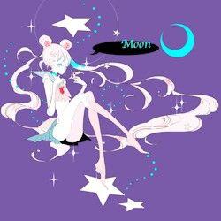 Salior Moon