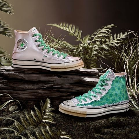 Converse, Womens shoes sneakers