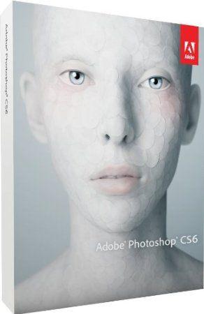 I need this!  Adobe Photoshop CS6 #graphics #software #gift #christmas