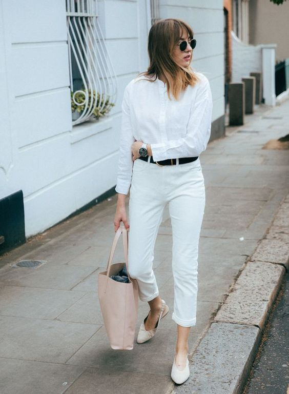 We Only Just Realised This Meghan-Approved High-Street Brand Ships to the UK