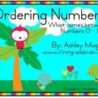 Using this adorable FREE colorful resource with the Kindergartners next week.