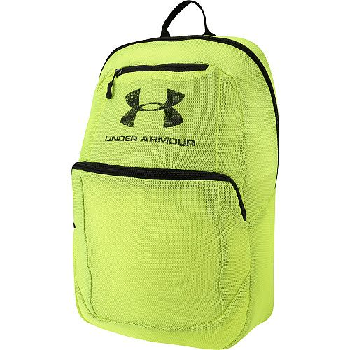 b91a3f1eb mesh under armour backpack cheap > OFF32% The Largest Catalog Discounts