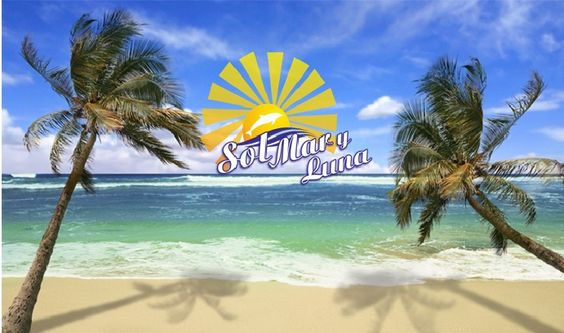 Capurgana es un destino turístico de playas, montañas,  y paisajes  para vivir un sueño inolvidable con la calidez humana que los enamora de nuestro pais. http://www.solmaryluna.com/index.php?option=com_content&view=article&id=49&Itemid=58