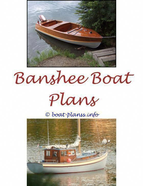 Woodenboatplans Boat Dock Floor Plans Dixie Twister Boat Plans Boatplans How To Build A Boat Launch Build Bo Wooden Boat Plans Boat Building Wood Boat Plans