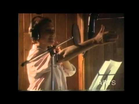 Julie Andrews Sings Edelweiss And The Sound Of Music Youtube Sound Of Music Youtube Sound Of Music Music History