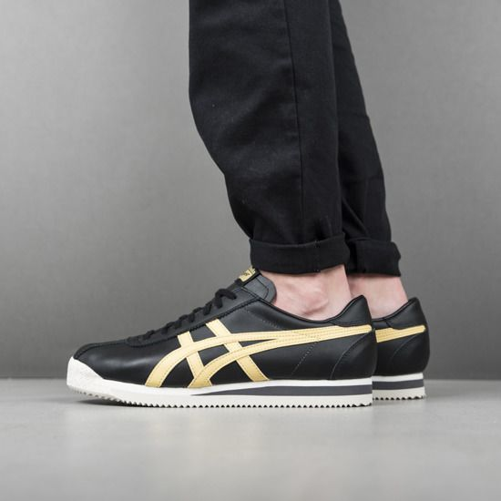 Men's shoes sneakers Onitsuka Tiger
