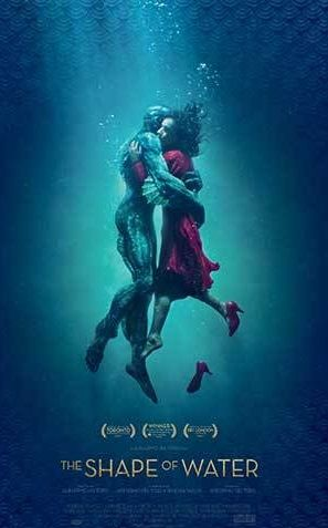 The Shape Of Water Infinite Lastking Us Com The Shape Of Water Streaming Movies Free Water Movie