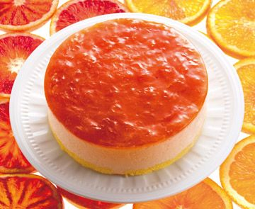 ルーチェ : チーズケーキの通販、お取り寄せならLeTAO   小樽洋菓子舗ルタオ