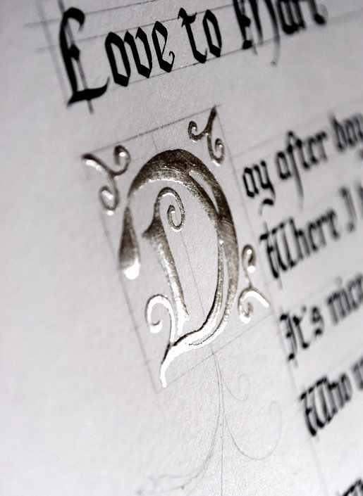 Illuminated-calligraphy-letter-001.jpg 515×705 pixels