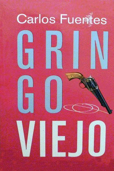 Gringo viejo Epub - http://todoepub.es/book/gringo-viejo/ #epub #books #libros #ebooks