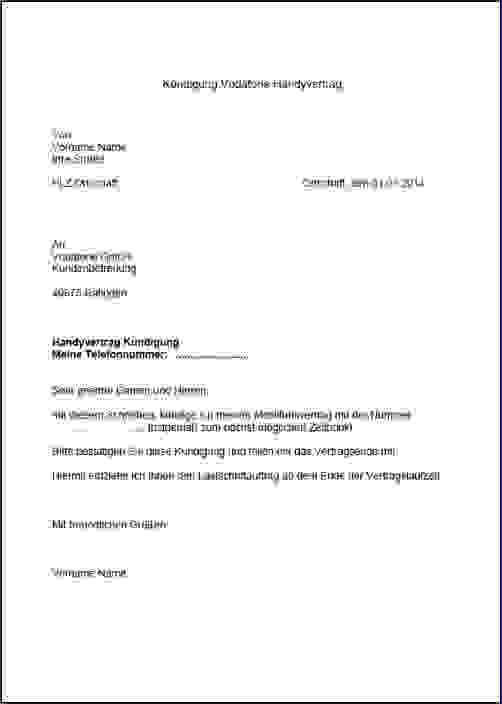 Muster Kundigung Mietvertrag Kundigung Vorlage Fwptc Com Vorlage Kundigung Mietvertrag Lebenslauf Vorlagen Word Vertrag