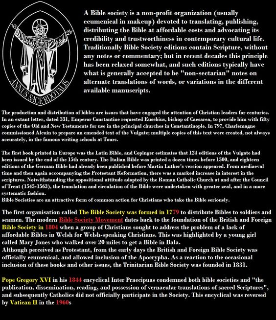 Pin by Who Is Rickey York on A Letter To The Priest In White Pinterest
