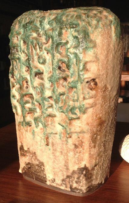 Carstens Keramik 0391-35