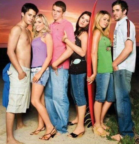'Laguna Beach': Where are they now? | Important dates, TVs ...