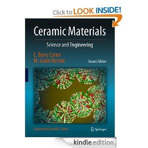 Ceramic Materials: Science and Engineering is an up-to-date treatment of ceramic science, engineering, and applications in a single, complete text. Constructing on a foundation of crystal structures, part equilibria, defects, and the mechanical properties of ceramic supplies, college students are shown how these materials are processed for a wide diversity of purposes in right now's society. Ideas similar to how and why ions move, how ceramics interaction with mild and magnetic fields