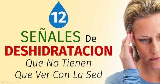 Un estudio muestra que más de la mitad de los niños están deshidratados y que los conductores deshidratados cometen más errores que los conductores hidratados. http://articulos.mercola.com/sitios/articulos/archivo/2015/06/29/los-ninos-no-beben-suficiente-agua.aspx