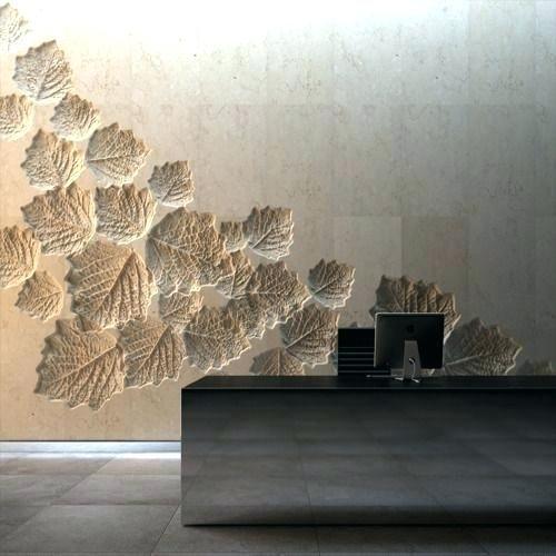 Wall Texture Designs Decoration Unique Wall Texture Ideas Good
