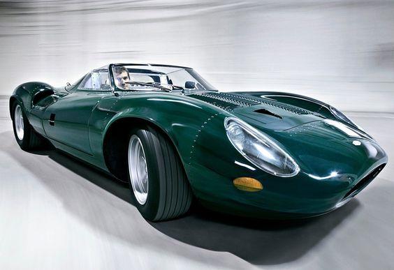 1966 Jaguar XJ13 ✏✏✏✏✏✏✏✏✏✏✏✏✏✏✏✏ IDEE CADEAU / CUTE GIFT IDEA  ☞ http://gabyfeeriefr.tumblr.com/archive ✏✏✏✏✏✏✏✏✏✏✏✏✏✏✏✏