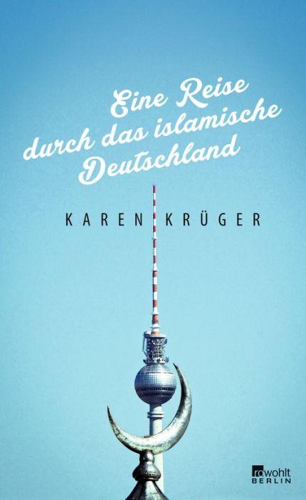 Deutschland diskutiert immer wieder über Islam und Kopftuch, über Integration und Mohammed Karikaturen – aber nachgesehen, was es mit dem Islam hierzulande ...