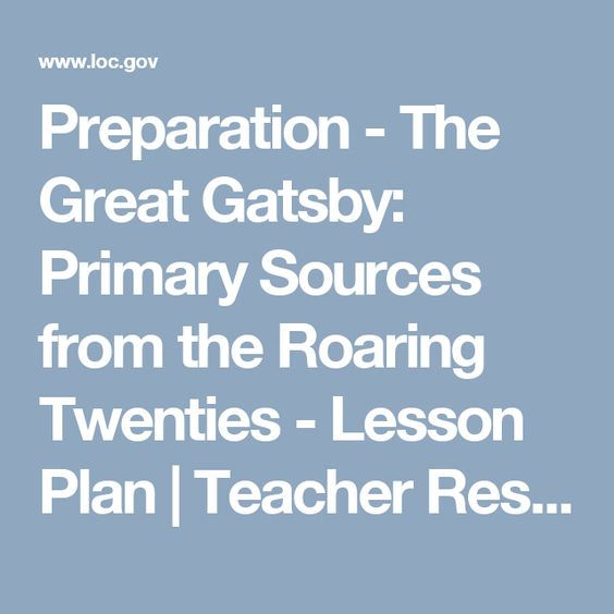 great gatsby themes and moral lessons The great gatsby lesson plans, student activities and graphic organizers   struggle to retell the events of his life as it relates to the mysterious jay gatsby.