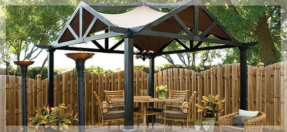 Ca additionally  moreover Manchester Gazebo V likewise Ab Fa Ee Adbd Ef Ebd F Decorative Throw Pillows Red Black together with Home Design Interior Solar Lighting With Chandelier Ideas For For Lowes Gazebos And Canopies. on allen roth gazebo chandelier