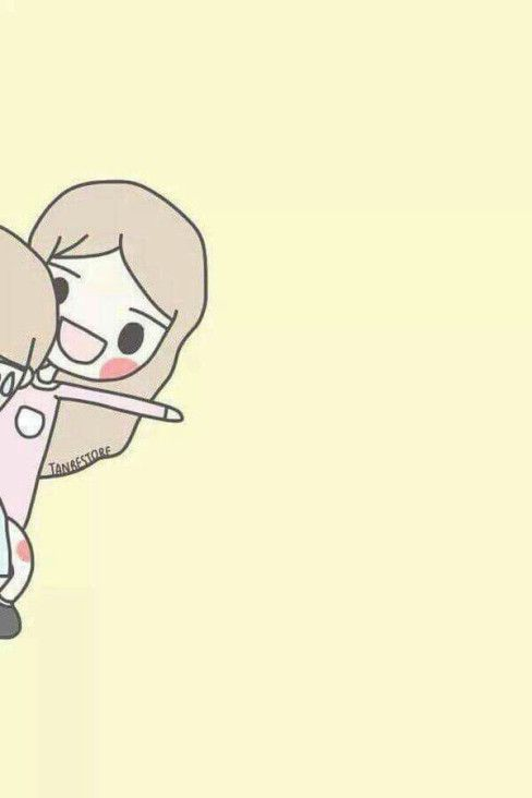 Cute wallpaper for couples