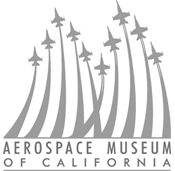 logos-aerospace.png (175×171)