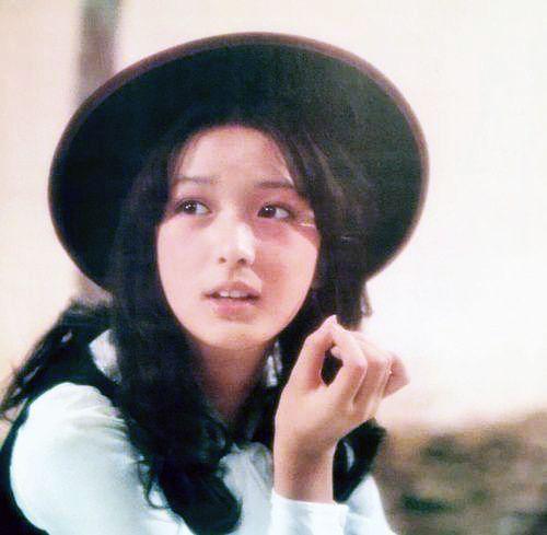子供 小林 麻美