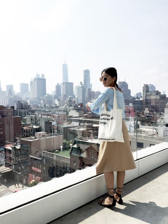 new-york-fashion-guide-new-museum-by-sanaa-must-visit-brunette-braid-blog