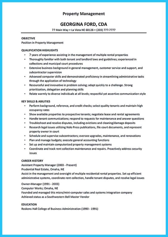 parts manager resume template 28 images auto dealer