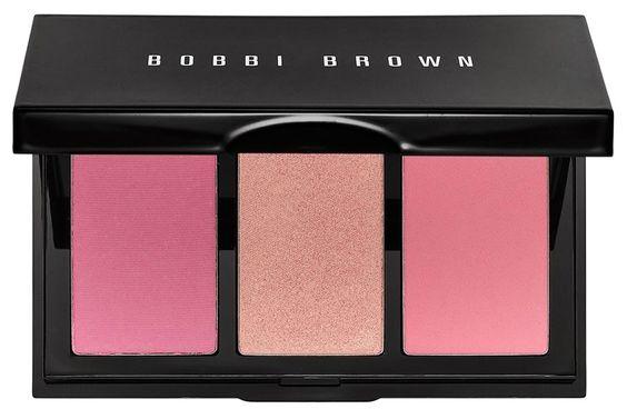 http://3.bp.blogspot.com/-IyEUA38Kf2E/VOQHnXW1cSI/AAAAAAAAWsY/CjfZp36gbAE/s1600/Bobbi-Brown-Pink-Cheek-Palette.jpg