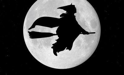 The 25+ best Madea halloween full movie ideas on Pinterest