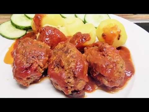 Youtube Food Pork Beef