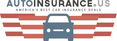AutoInsurance.US - America's Best Car Insurance Deals