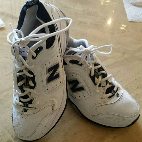 New Balance Womens Training Great condition! Worn Once*** New Balance Shoes