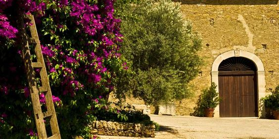 3 fantastic destinations to celebrate Easter in Italy WineandTravelItaly.com
