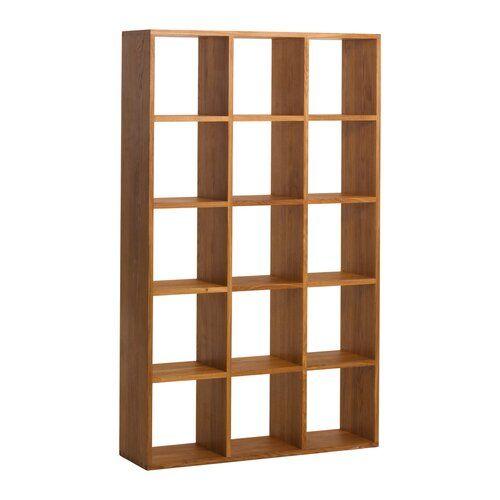 Bücherregal Pisa Pfister in 2020 | Bücherregal, Regal, Vitrine