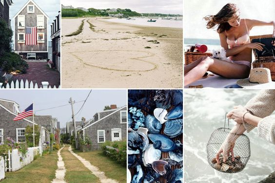 A few reasons why we love the cape. http://www.chattybrides.com/index.cfm?postID=3328