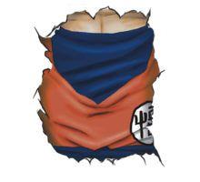 Dragonball Z: T-Shirts & Hoodies   Redbubble