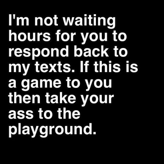 relationship | Quotes&feels | Play quotes, Mind games quotes ...