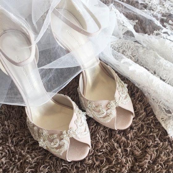 Scarpe Sposa Boho Chic.Le Scarpe Da Sposa Tutte Le Tendenze 2019 Scarpe Da Sposa