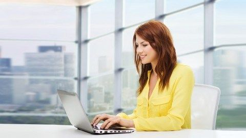 Differentiate Or Die Coupons Voucher Offers Enter Free Code On Create Images Videos And Presentations Payday Loans Online Instant Payday Loans Payday Loans
