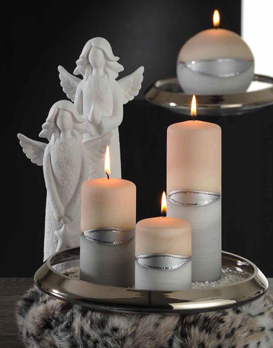 kaars, candle, candela