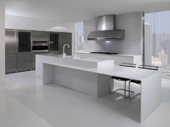cucina-moderna-in-corian-glacier-white.519a729.del (1772×1329 ...