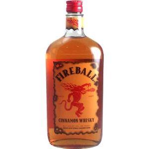 yummy: Cinnamon Whiskey, Bing Images, Espiritu Del, Fireball Whiskey, Couple Shakes, 30Th Planning, Cream Liqueur, Del Cereal, Fireball Cinnamon