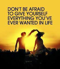 Monday Morning March 23 2015 Inspiration  http://kenndixon.com/monday-morning-march-23-2015-inspiration/ #fear #life #Monday #goals #dreams #lawofattraction @kenndixon goforit4
