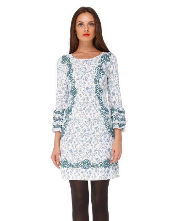 ALMATRICHI Dress